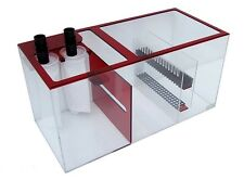 """Trigger Systems Sump Refugium Ruby Red 30"""" BLEMISH SALE!!! - Free Shipping"""