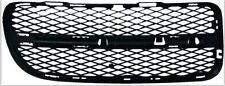 VW Volkswagen Touareg 2002 - 2006 Front Bumper Lower Grill RIGHT Grille