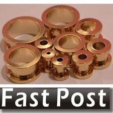Gioielli in oro per il corpo 12mm
