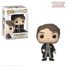 HARRY POTTER - Tom Riddle Pop! Vinyl Figure - FUNKO - BNIB!