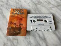 Cyndi Lauper True Colors CASSETTE Tape 1986 Portrait ORT 40313 RARE! OOP!