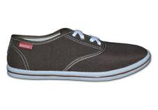 Zapatos informales de hombre en color principal marrón talla 44