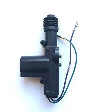 RightClick Spares - Slave Actuator for Central Locking CLR851/CLR669