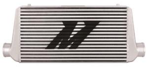 """Mishimoto Universal Intercooler R-Line MMINT-UR 31"""" x 12"""" x 4"""""""