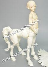 BJD SD 1/4 Doll Male Karsh upper body +Lucywen(Horse body,Wing )Free eyes FaceUp