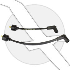 Mercury Marine Outboard Hi Tension Ignition Coil Spark Plug Cable 84-821945A57