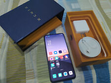 Oppo Find X  8GB RAM + 128GB  Bordeaux Red