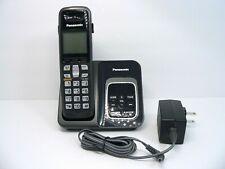 Panasonic KX-TGD530 Cordless Phone With Digital Answering Machine