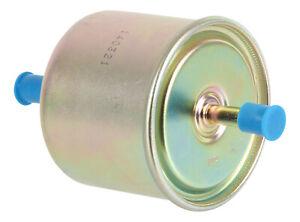 Wesfil Fuel Filter WZ202 fits Nissan Skyline 2.4 (R30), 3.0 (R31)