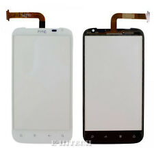 HTC G21 Sensation XL Digitizer Touch Screen Glass Replacement X315e white +tools