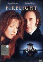 FIRELIGHT  DVD DRAMMATICO