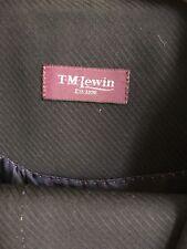 Haut femme TM Lewin Suit