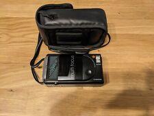 Chinon Multi Focus Auto 3001 35mm Film Point & Shoot Camera 35mm F2.8 Working