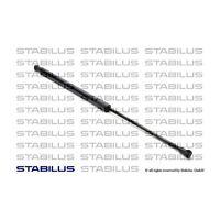 2 St. STABILUS 4013WV Gasfeder, Koffer-/Laderaum //  LIFT-O-MAT®   für