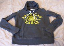 Womens Juniors size XS American Eagle sweatshirt pullover