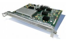 USED Cisco ASR1000-ESP10 ASR 1000 Embedded Services Processor 100Gbps