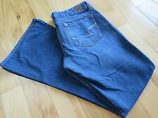 AMERICAN EAGLE AE Real Flare 100% Cotton  Jeans Women's Size 2 x 30 REG