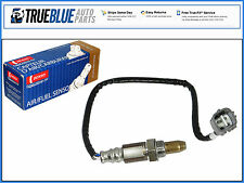 DENSO 234-9008 Air- Fuel Ratio Sensor