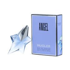 Thierry Mugler Angel Eau De Parfum EDP nachfüllbar 25 ml (woman)