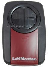 Chamberlain KLIK1U Compatible Universal Gate Garage Door Remote Control