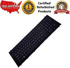 598692-001 Hp Probook Keyboard Mp-09K13U4-4421 Nsk-Hn1Sw
