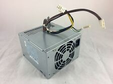 HP 503378-001 6000 Pro 8000 Elite 320W ATX Mini Tower PSU Power Supply