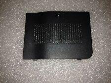 Cover Memory Board notebook HP Pavilion DV5 series
