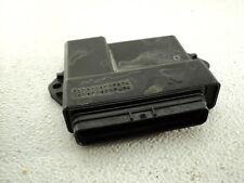 Yamaha FJR1300 FJR 1300 #5314 CDI / Ignition Control Module