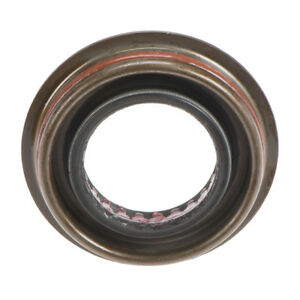 OEM NEW 1995-2019 Ford Lincoln Mercury Left Right Rear Axle Seal 5L8Z-4B416-AA