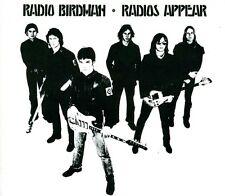 Radio Birdman - Radios Appear [New CD]