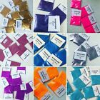 10g MICA POWDER (AUSSIE BUSINESS) soap candle polymer resin cosmetic craft paint