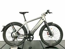 STROMER ST5 2019 Class 3 BY DEALER  NEW