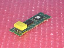 XEROX COLORQUBE 9301 NVM i moduli 960k65864134