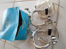 VINTAGE N.O.S FOR SCHWINN STINGRAY WEINMANN SET BRAKES & CABLES MADE IN GERMANY