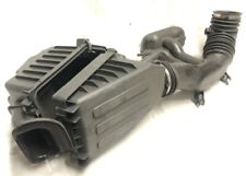 2018 OEM Jeep Wrangler Air Cleaner Tube Intake Lid Hose Filter Box Assembly