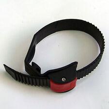FIAMMA QUICK SAFE SECURITY STRAP for BIKE RACKS 98656-386 MOTORHOME 4x4 etc