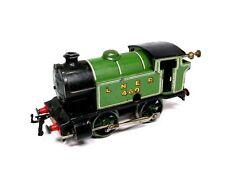 Hornby O Gauge Model Locomotives