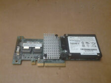 IBM 46M0851  SERVERRAID SAS/SATA CONTROLLER W/ BATTERY