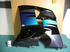 Panneau latéral à gauche sidecowl GAUCHE HONDA CBR1000F SC24 bj.94 d'Occasion