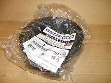 Bedford. mj/TM?. anti squek Tira. PT. Nº 91076492.NIB.