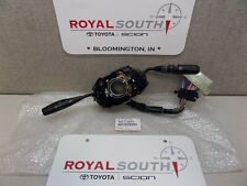 Toyota Pick Up 4Runner T100 Turn Signal Wiper Combination Switch Genuine OE
