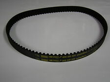 NEW 800 HTD 8mm DRY SUMP PUMP BELT RACE NASCAR GATES SBC GOODYEAR FORD 032414-1