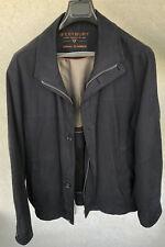 Manteaux et vestes C&A polyester pour homme   eBay