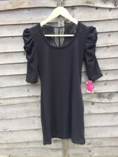 Unbranded Retro Dresses for Women with Embroidered