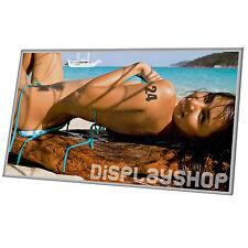 """HP Compaq Envy 14-K153CA TouchSmart LCD Display Schermo Screen 14"""" HD LED cjq"""