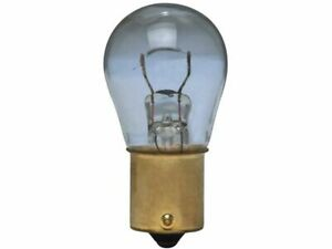 For 1988-1989 Yugo GVL Back Up Light Bulb Wagner 92264RX