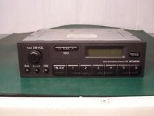 OEM Mitsubishi Dodge AM/FM Radio MB920285 AR-4326W J114