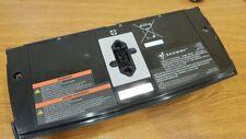 New Segway Rebuilt battery