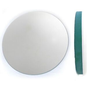Large 203mm SPHERICAL Primary Mirror for Astronomical Telescopes (750mm FL)