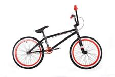 "DiamondBack Grind 2 Freestyle 11"" Kids Boys BMX Bicycle Bike Black Red 20"" Wheel"